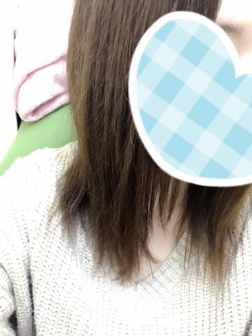 「のびたな〜」12/10日(月) 11:30 | こはくの写メ・風俗動画