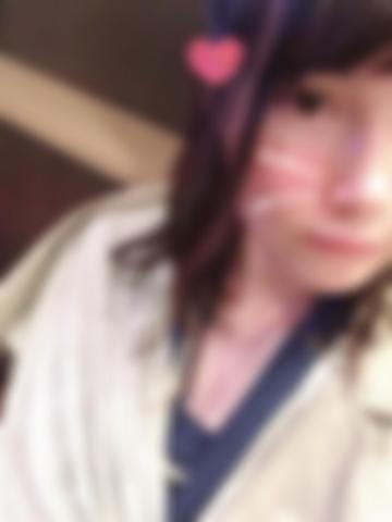 「明日出勤?°。?」12/10日(月) 11:40 | カホの写メ・風俗動画