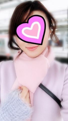 「本日出勤?」12/10日(月) 11:45 | ひよりの写メ・風俗動画