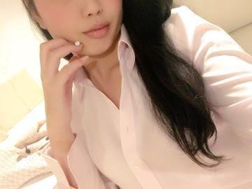 池上 蓮「極寒」12/10(月) 11:58 | 池上 蓮の写メ・風俗動画