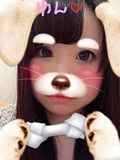 めい「出勤いたしました(人 ゚∀ ゚*)」12/10(月) 12:01   めいの写メ・風俗動画