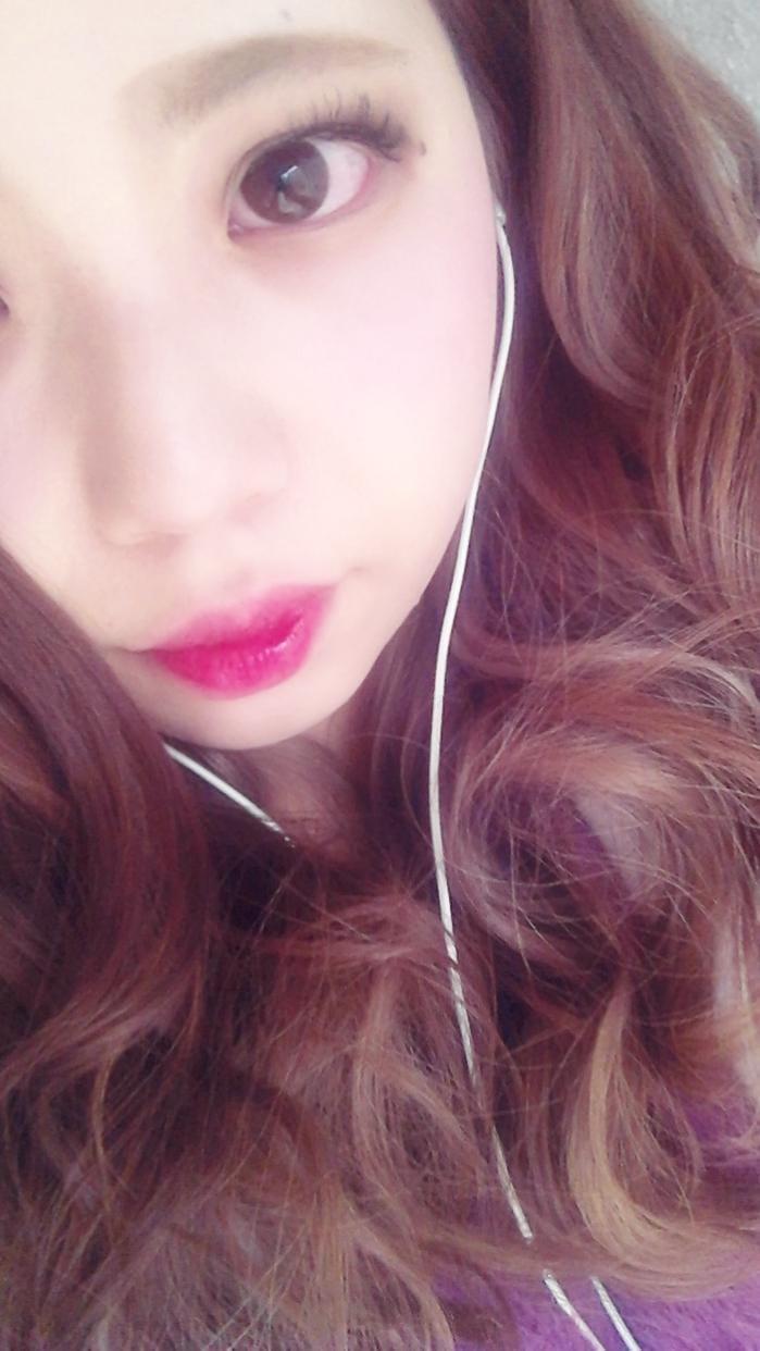 「こんにちは*」12/10日(月) 12:12 | みらいの写メ・風俗動画