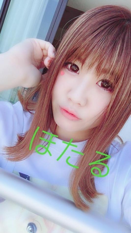 「おはまる」12/10日(月) 13:20 | ほたる☆長身美女の写メ・風俗動画