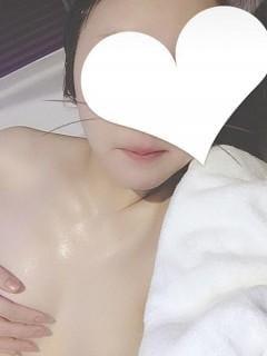 「遊びにきてね☺️」12/10(月) 13:20 | うららの写メ・風俗動画