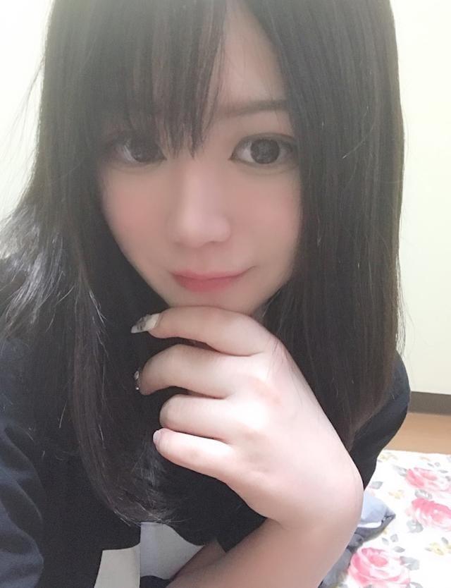 「まことのブログ」12/10日(月) 14:02 | まことの写メ・風俗動画