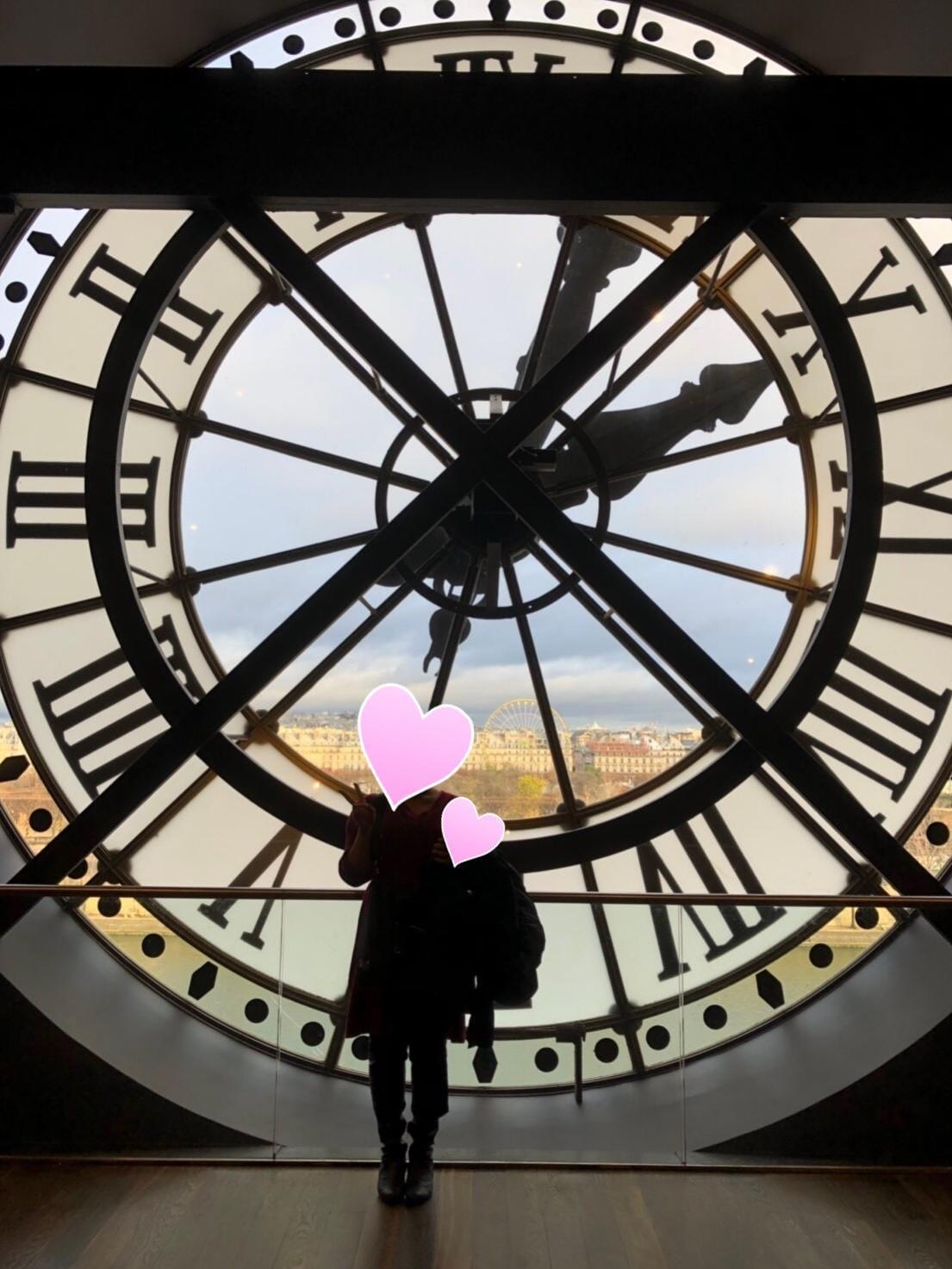 「お久しぶりです♪」12/10(月) 14:12 | のあの写メ・風俗動画