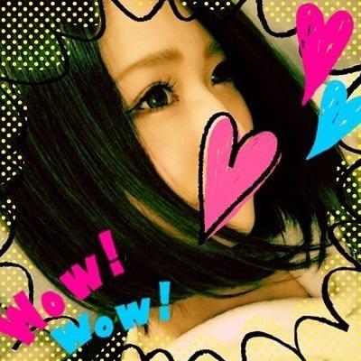 ゆりあ「錦糸町 Mさん☆」12/10(月) 14:12   ゆりあの写メ・風俗動画