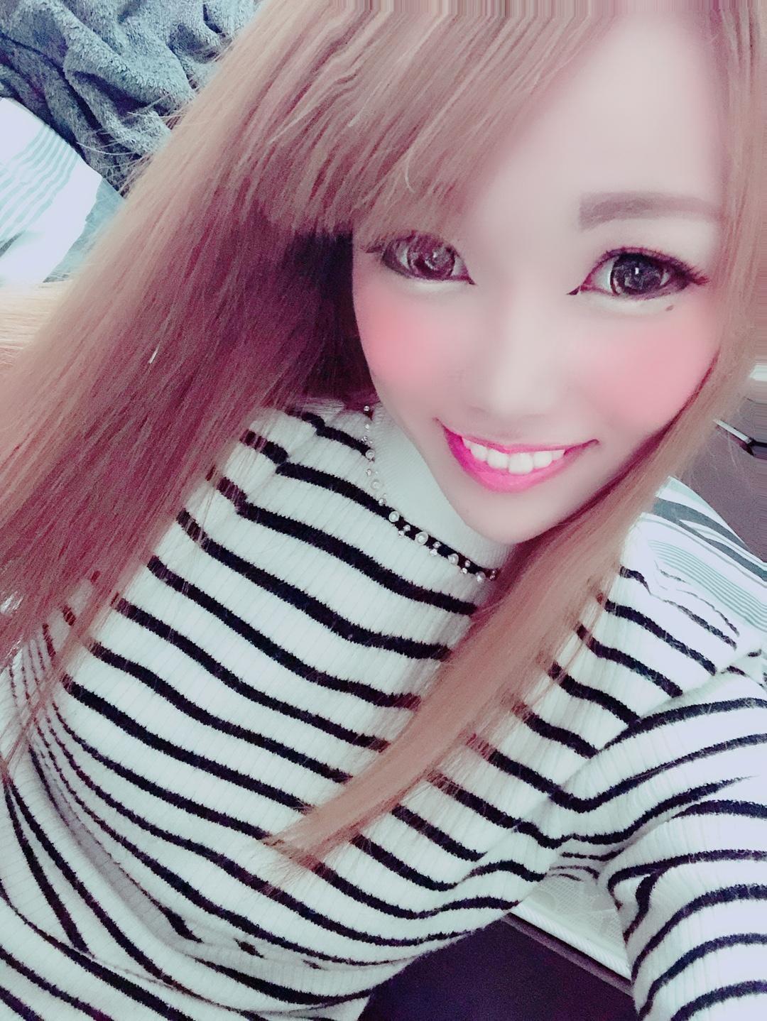 「こんにちわ」12/10日(月) 14:20 | りあなの写メ・風俗動画