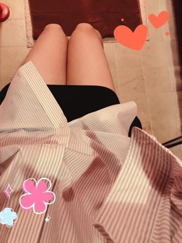 「遅くなりましたぁ」12/10日(月) 14:30 | ヨシカ秘書の写メ・風俗動画