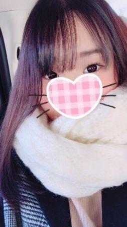 「出勤だよ~♪」12/10日(月) 14:32   ソラの写メ・風俗動画