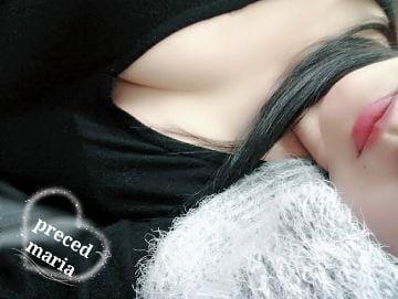 「いったいナニ不足?」12/10日(月) 14:39 | まりあの写メ・風俗動画