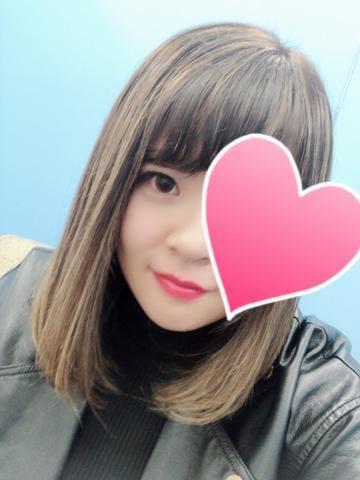 「半笑い(≧∀≦)」12/10(月) 14:50 | りほの写メ・風俗動画