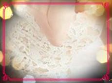 ふじこ「とっても気持ちヨガってくれて嬉しかった♪( ´艸`)」12/10(月) 14:52 | ふじこの写メ・風俗動画