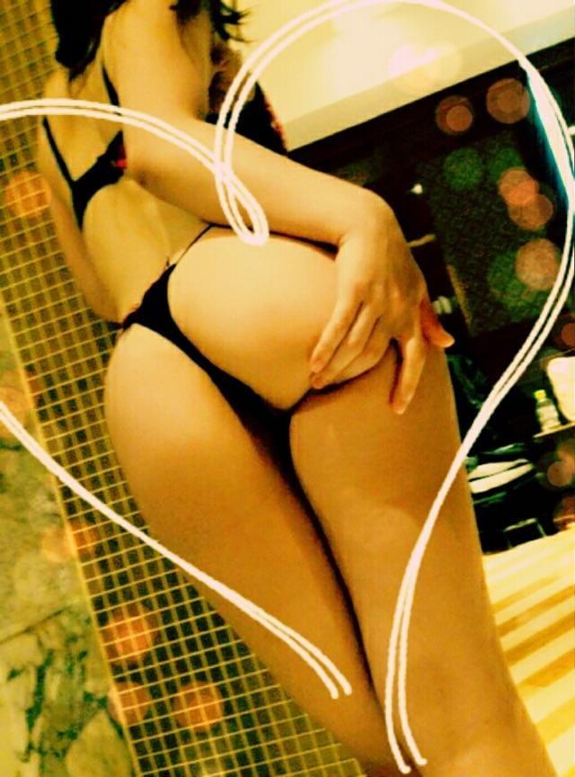 「【麻衣】出勤してます」12/10日(月) 15:02 | 麻衣-まい-の写メ・風俗動画