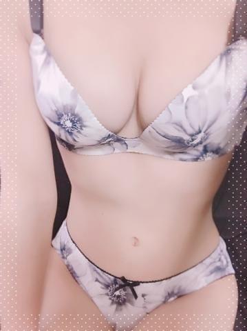 「♡白い家のリピ様♡」12/10日(月) 15:04 | 小雪(こゆき)の写メ・風俗動画