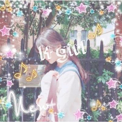 おんぷ「まってます★」12/10(月) 15:05   おんぷの写メ・風俗動画