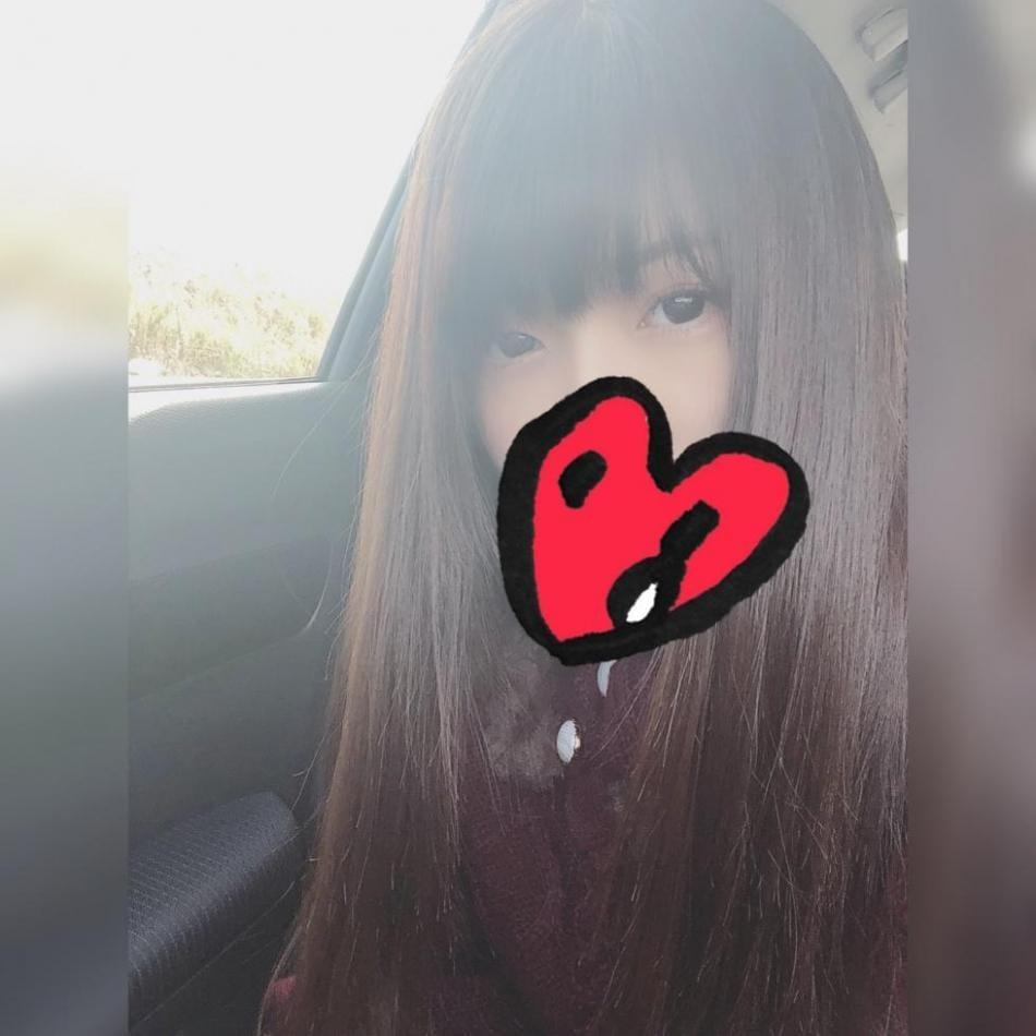 「初めまして(,,?ω?,,)」12/10日(月) 15:08 | ゆめ☆小柄清楚の写メ・風俗動画