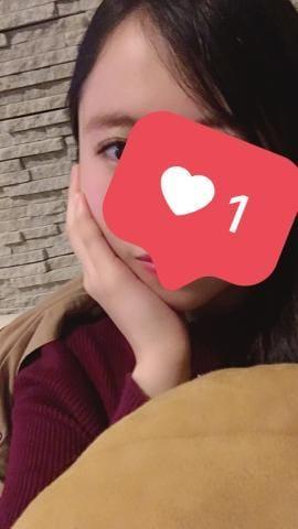 「[お題]from:コタツ以上さん」12/10日(月) 15:21   三宅 るいの写メ・風俗動画