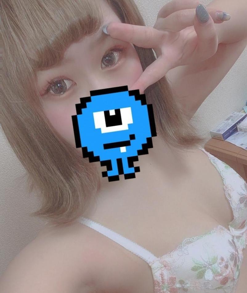 「写真が...」12/10日(月) 15:22 | ろあ☆清楚19歳 の写メ・風俗動画