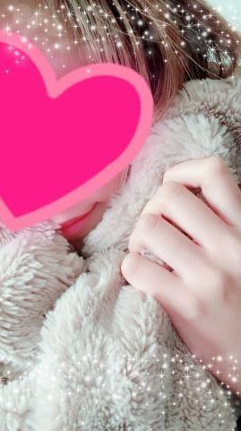 「本日 出勤」12/10日(月) 15:24   里香の写メ・風俗動画