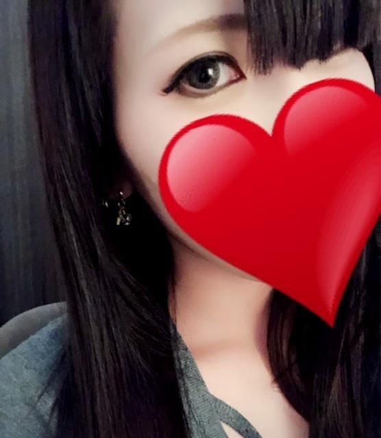 「ごめんなさい(><)」12/10日(月) 15:27   カオリの写メ・風俗動画