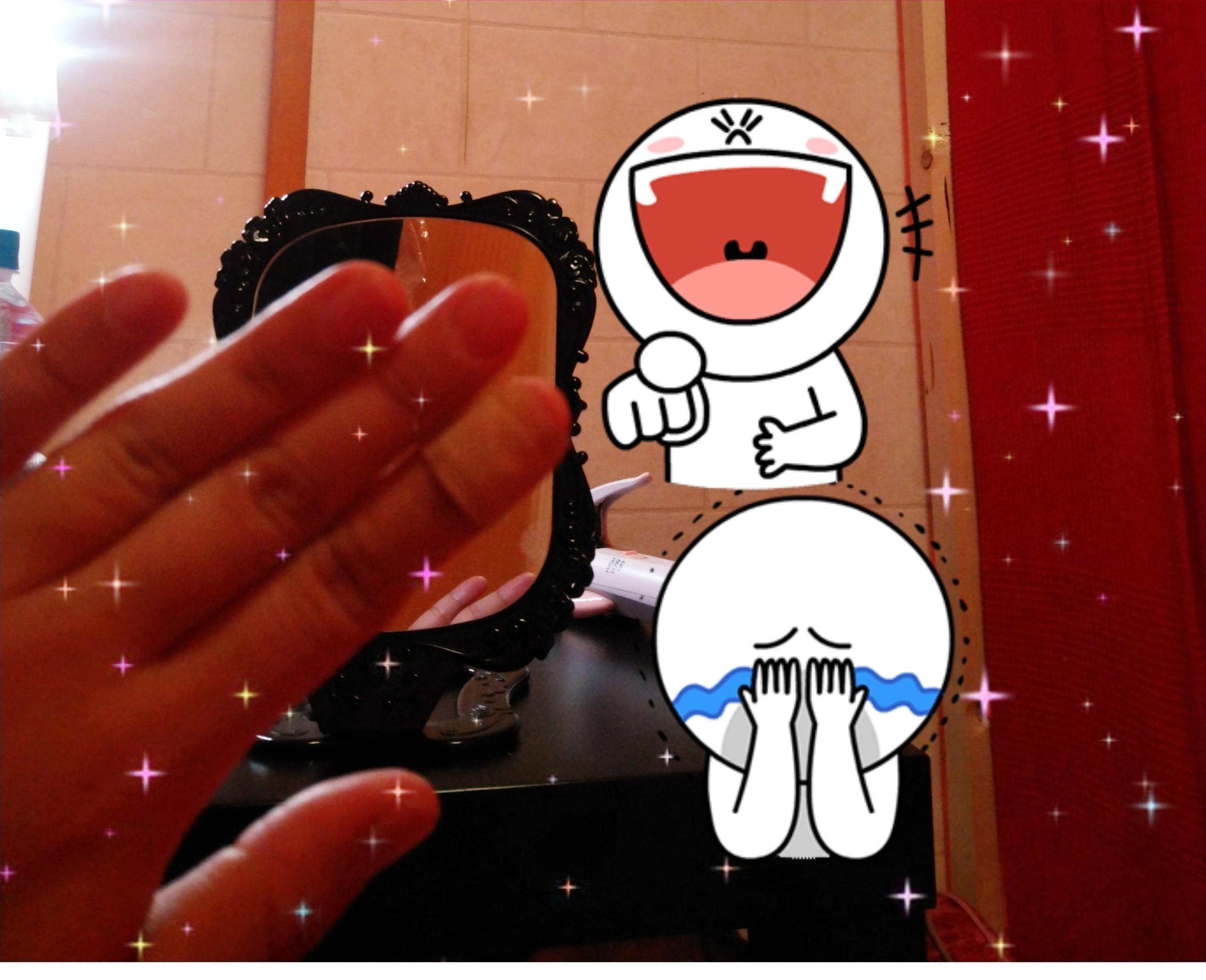 「戻ってます(#^_^#)指が…」12/10(月) 15:32 | のあの写メ・風俗動画