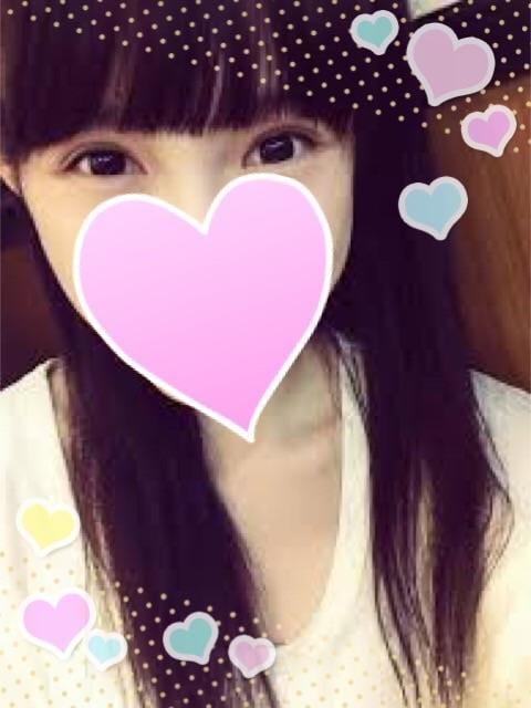 「おめめ」12/10(月) 15:53 | はるひの写メ・風俗動画