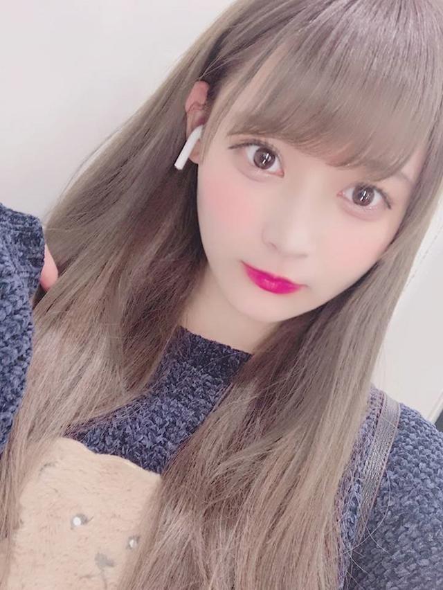 「えまのブログ」12/10(月) 15:59 | えまの写メ・風俗動画