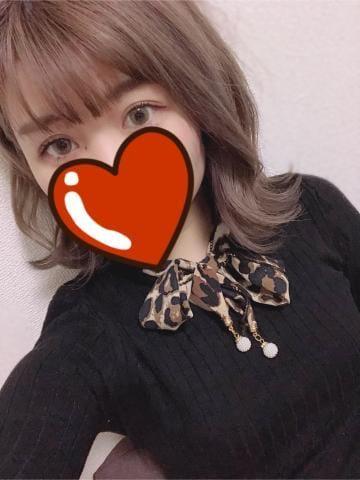 「出勤してますー!」12/10日(月) 16:03 | みのり☆恋の予感❤の写メ・風俗動画