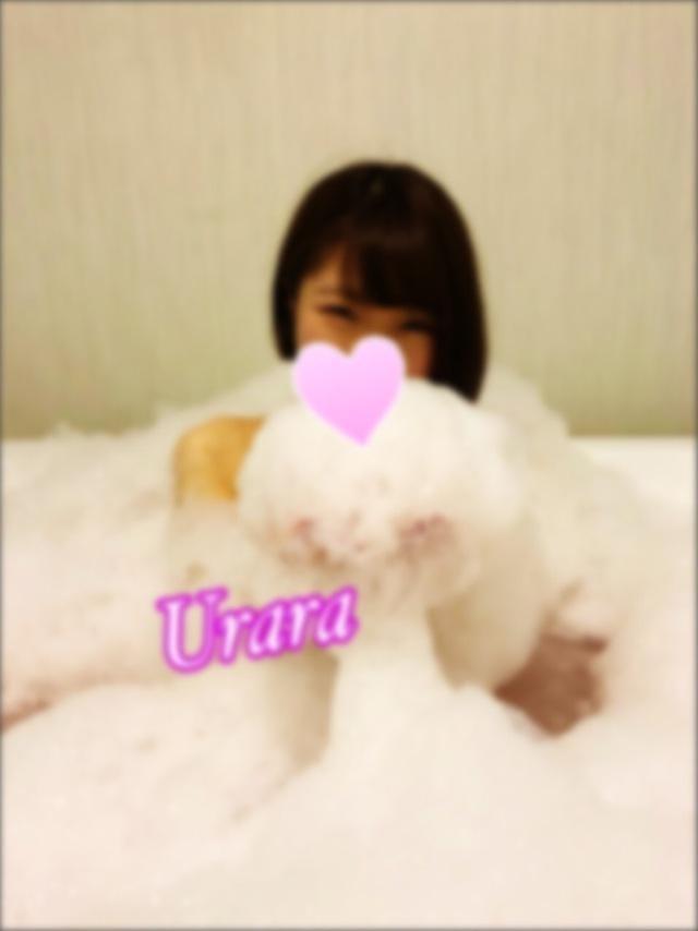 「出勤♪」12/10(月) 16:15 | Urara ウララの写メ・風俗動画