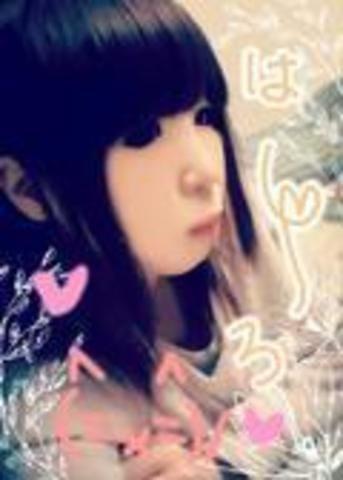 なゆき「鳥越のお兄さん」12/10(月) 16:21 | なゆきの写メ・風俗動画