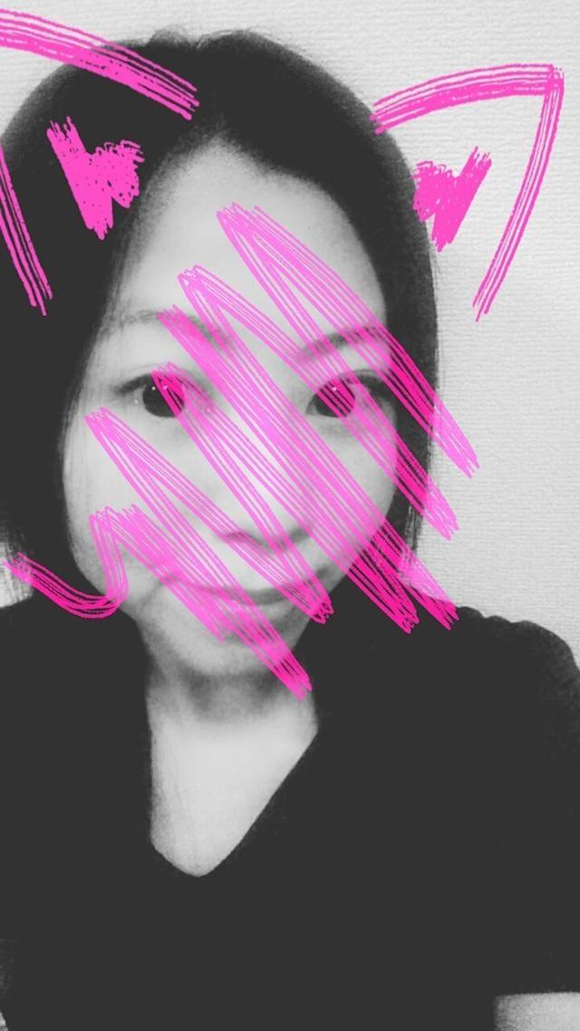 平田(ひらた)「うーん(>_<)」12/10(月) 16:28 | 平田(ひらた)の写メ・風俗動画