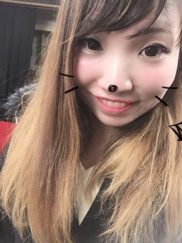 「こんにちわ」12/10(月) 16:35 | あかねの写メ・風俗動画