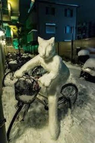 スタッフ日記「雪がキレイと笑うのは君がいい。」12/10(月) 16:54   スタッフ日記の写メ・風俗動画