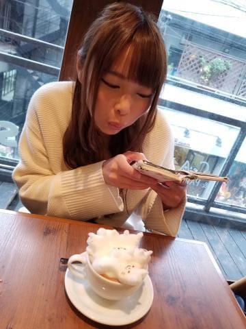 「【インスタ映え??】」12/10(月) 17:00 | なつめ愛莉※超有名単体AV女優の写メ・風俗動画