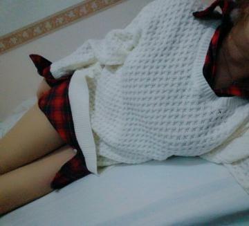 「ミミ♡」12/10(月) 17:01 | ミミの写メ・風俗動画
