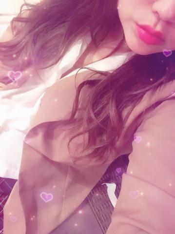 「出勤しました♡♡♡」12/10(月) 17:07   ミカン☆やわやわおっぱいの写メ・風俗動画