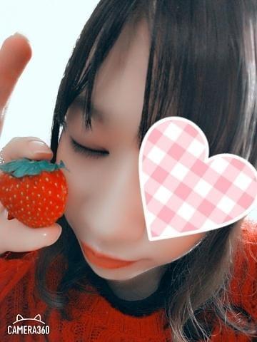 「こんにちわ」12/10(月) 17:08 | ゆいの写メ・風俗動画