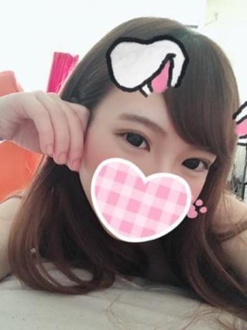 るか「おなかすいた~っ」12/10(月) 17:15   るかの写メ・風俗動画
