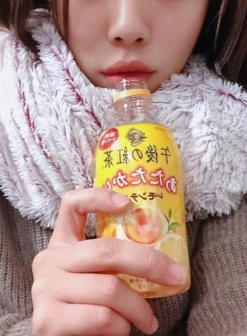 「寒ーいね」12/10日(月) 17:34 | まりやの写メ・風俗動画