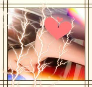 さちこ「ダイワロイネットホテル水戸のりゅうせいさんc(・ω・`c⌒っ」12/10(月) 17:42 | さちこの写メ・風俗動画