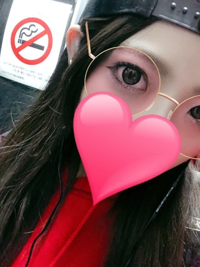 「こんばんわ!」12/10日(月) 17:48 | とわの写メ・風俗動画