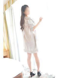 「お久しぶりです〜m(__)m」12/10(月) 17:54   はんなの写メ・風俗動画