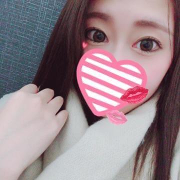 れい「出勤です!」12/10(月) 17:55   れいの写メ・風俗動画