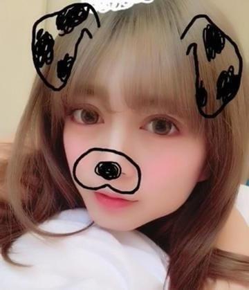 まりあ「こんばんは」12/10(月) 18:06   まりあの写メ・風俗動画