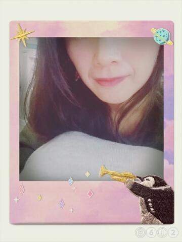 野上 茜「受付終了♪」12/10(月) 18:06 | 野上 茜の写メ・風俗動画