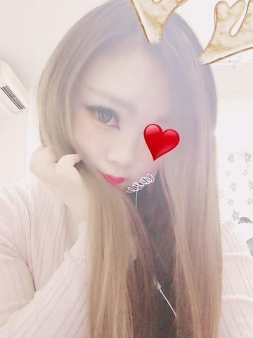 つぼみ「〜 待機 〜」12/10(月) 18:08   つぼみの写メ・風俗動画