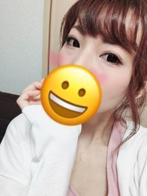 すみ「今日も仲良くしてください」12/10(月) 18:10 | すみの写メ・風俗動画