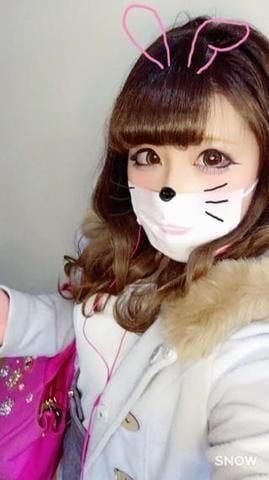 「日曜日ありがとう♥」12/10(月) 18:16 | 莉々奈/Ririna天然E乳少女の写メ・風俗動画