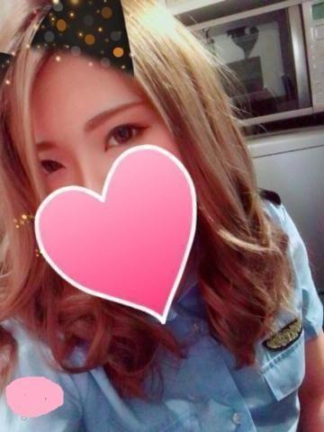 ゆかり「ノア Mさん」12/10(月) 18:26   ゆかりの写メ・風俗動画